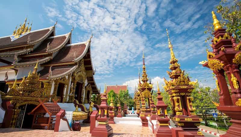 Thailand-privereis-14-dgn-va-1399