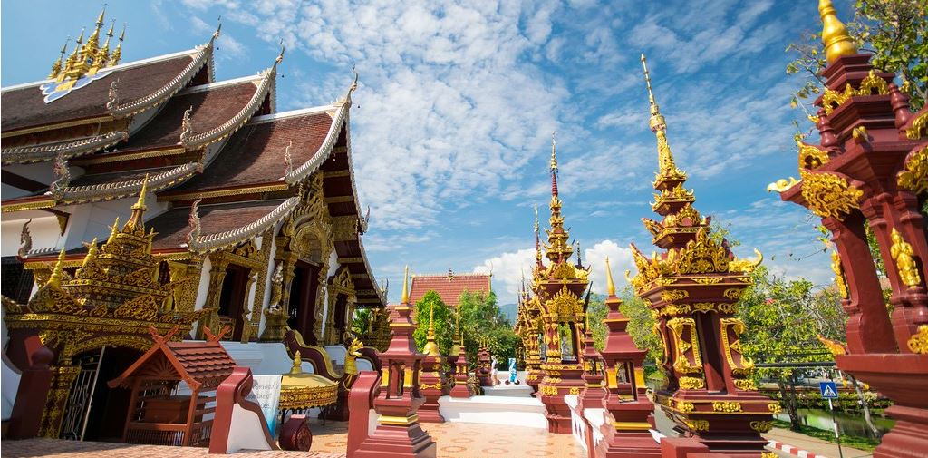 groepsreis-thailand